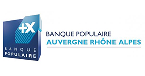 Banque populaire - pureXperience - Les Gets