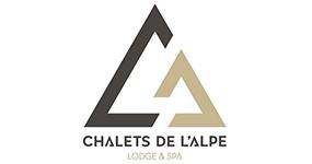 Chalets de l'Alpe - pureXperience - Les Gets