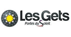 Les Gets - pureXperience